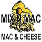 MIX N MAC - Mac & Cheese