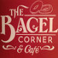 The Bagel Corner East Main Street