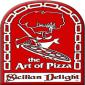 Sicilian Delight Restaurant & Pizzeria